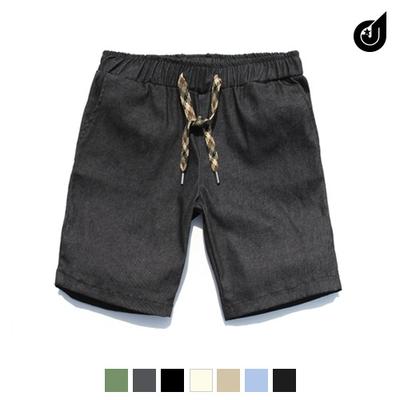 1区韩国本土服装代购(韩国圆通直发)Dyclez-时尚流行舒适短裤(2018-04-14上架)
