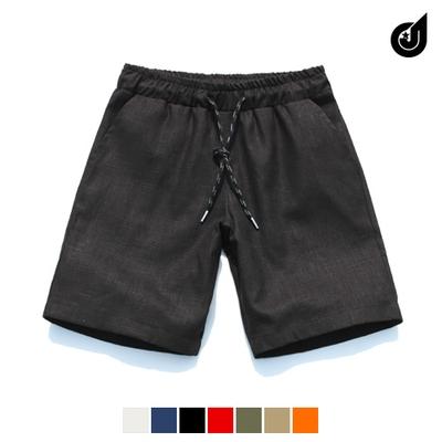 1区韩国本土服装代购(韩国圆通直发)Dyclez-时尚流行魅力短裤(2018-04-14上架)