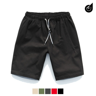 1区韩国本土服装代购(韩国圆通直发)Dyclez-时尚魅力舒适短裤(2018-04-14上架)