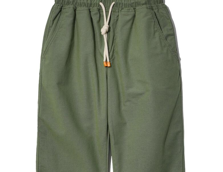 1区100%正宗韩国官网代购(韩国直发包国际运费)YC_Picknsale-长裤(2020-06-17上架)