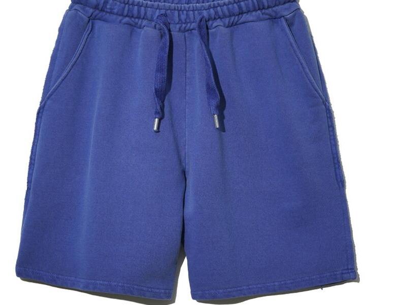 1区100%正宗韩国官网代购(韩国直发包国际运费)YC_Picknsale-短裤(2020-06-20上架)