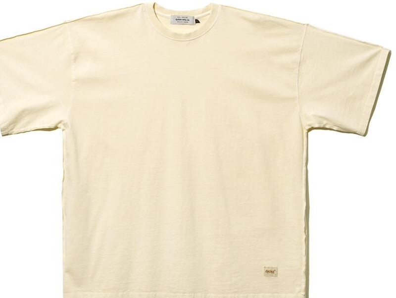 1区100%正宗韩国官网代购(韩国直发包国际运费)YC_Picknsale-T恤(2020-06-19上架)
