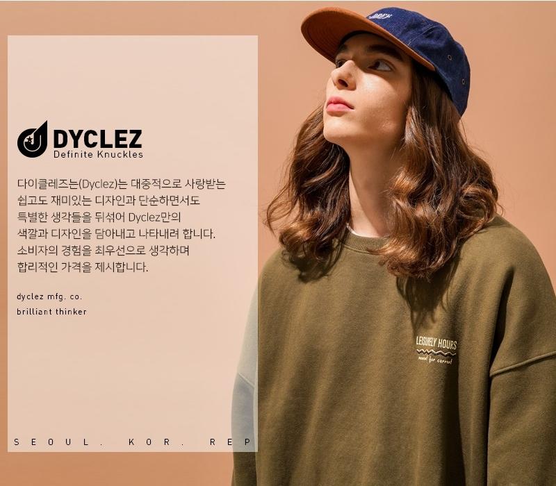 1区100%正宗韩国官网代购(韩国直发包国际运费)YC_Picknsale-卫衣(2020-09-18上架)