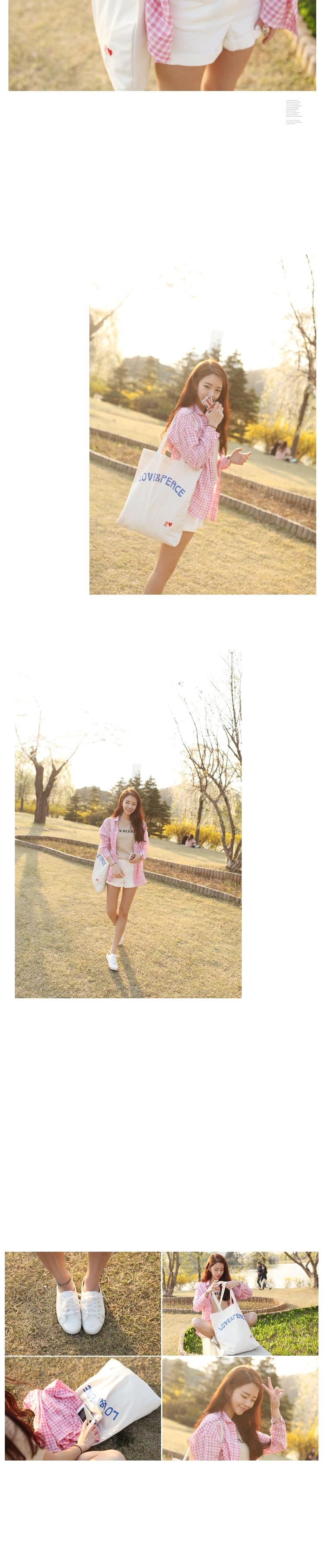 1区韩国代购正品验证jellpe-epsp00686521-简单舒适百搭韩版新款短裤