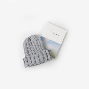 jellpe-简单韩版魅力纯色帽子