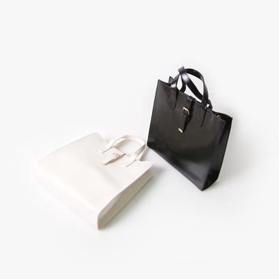 1区韩国本土服装代购(韩国圆通直发)jellpe-两用包(2019-01-08上架)