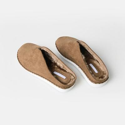 1区韩国本土服装代购(韩国圆通直发)jellpe-拖鞋(2019-02-19上架)