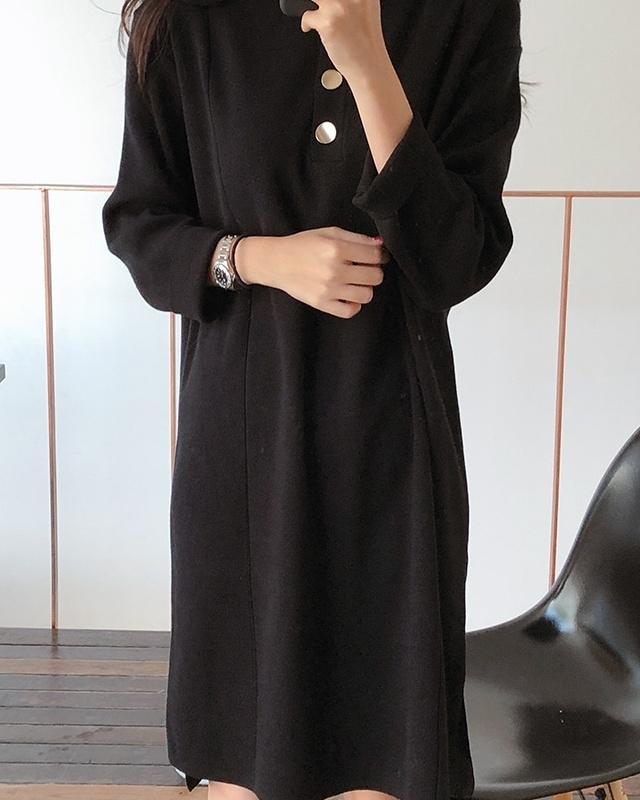 1区韩国本土服装代购(韩国圆通直发)jellpe-连衣裙(2018-09-24上架)