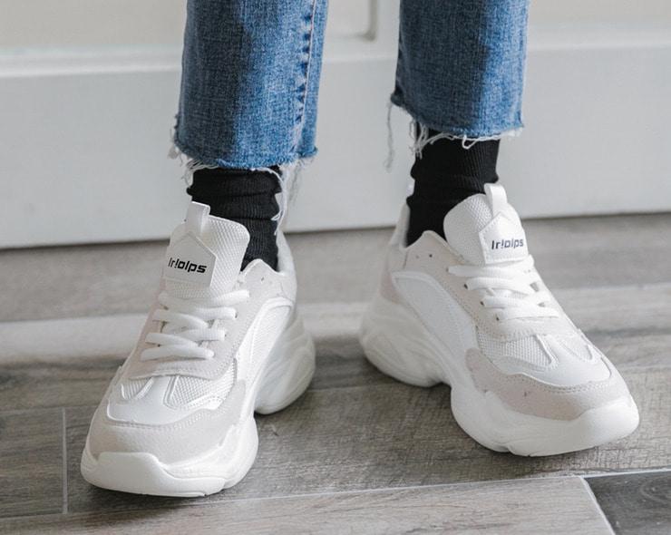 1区韩国本土服装代购(韩国圆通直发)22xx-运动鞋(2018-10-13上架)