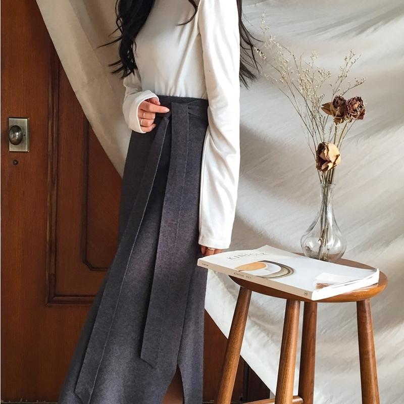 1区韩国本土服装代购(韩国圆通直发)22xx-长裙(2018-11-13上架)
