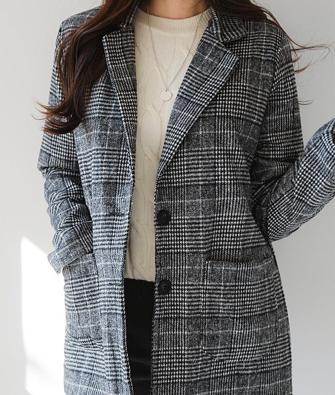 1区韩国本土服装代购(韩国圆通直发)22xx-夹克(2018-11-16上架)