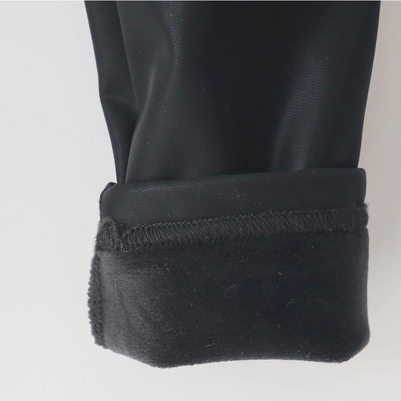 1区韩国本土服装代购(韩国圆通直发)22xx-打底裤(2018-11-20上架)