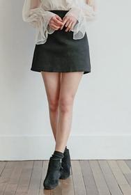 2018新款韩国服装22xx品牌女士魅力时尚舒适裙裤(2018.1月)