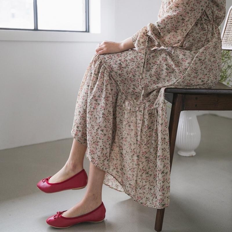 1区韩国本土服装代购(韩国圆通直发)22xx-连衣裙(本商品是非新品断货机会比较大,请联系客服核对再下单哦-19上架)