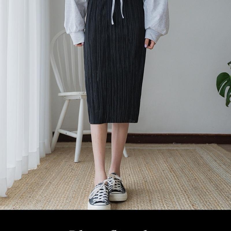 1区100%正宗韩国官网代购(韩国直发包国际运费)22xx-中裙(2019-06-10上架)
