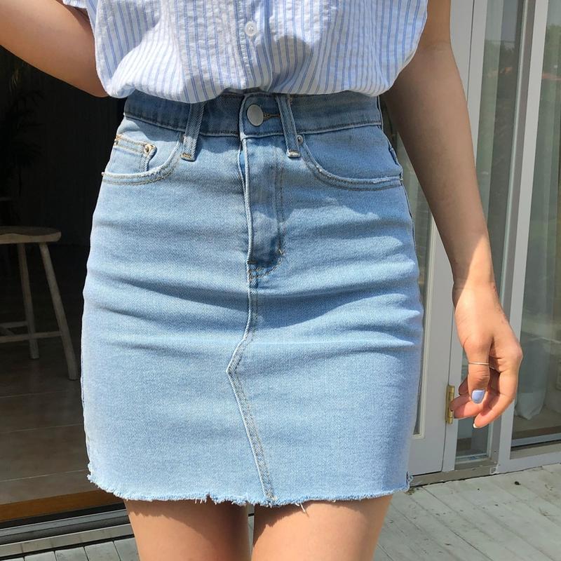 1区100%正宗韩国官网代购(韩国直发包国际运费)22xx-短裙(2019-06-26上架)