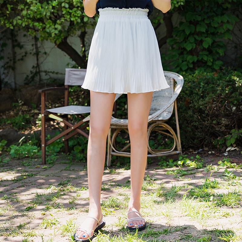 1區100%正宗韓國官網代購(韓國直發包國際運費)22xx-短裙(2019-07-02上架)