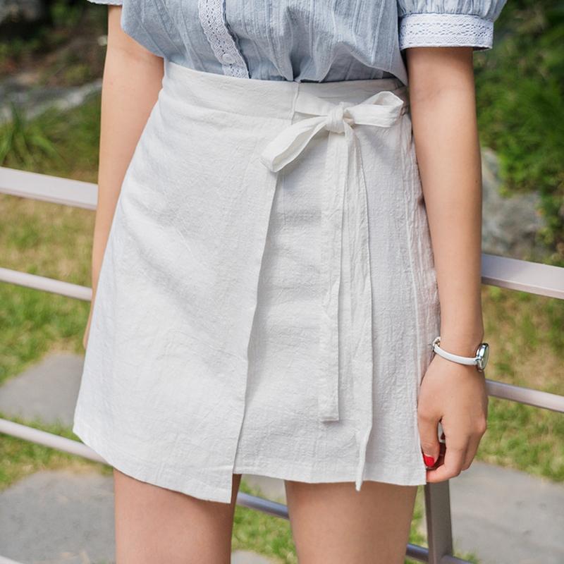 1区100%正宗韩国官网代购(韩国直发包国际运费)22xx-短裙(2019-07-15上架)