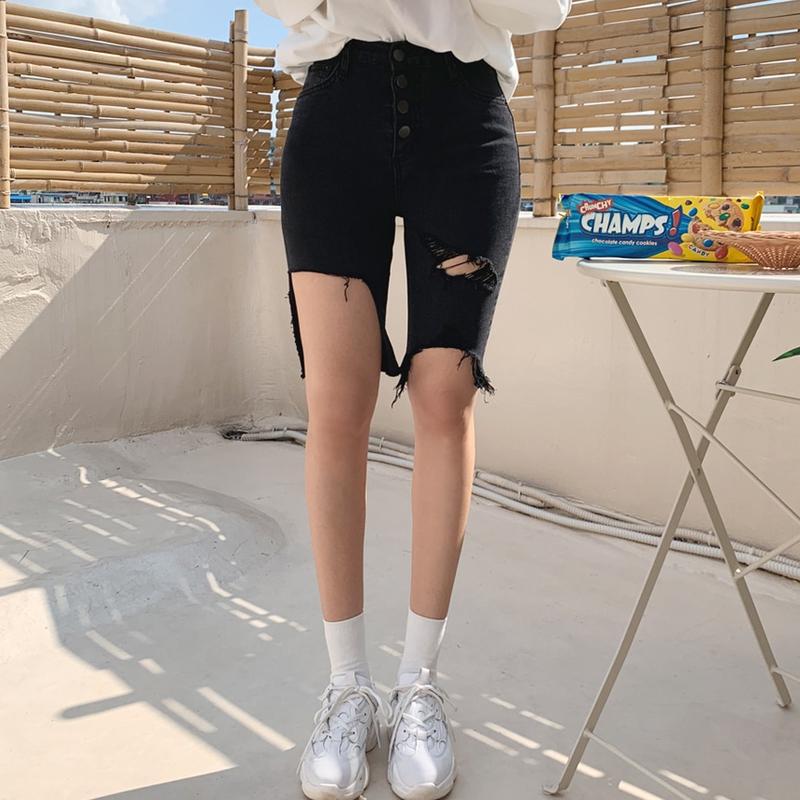 1区100%正宗韩国官网代购(韩国直发包国际运费)22xx-短裤(2019-08-21上架)