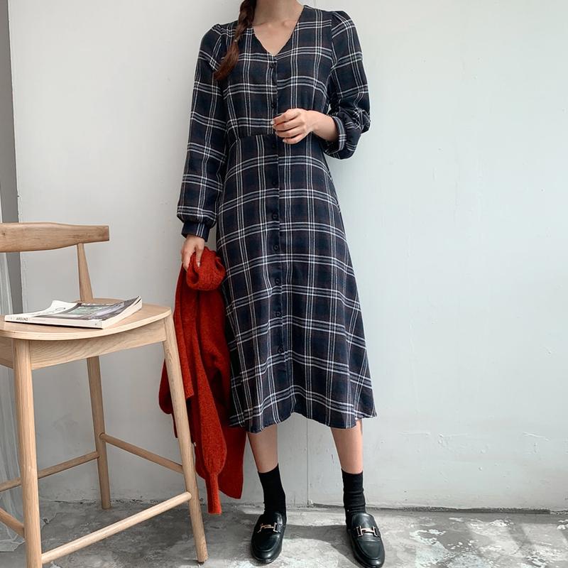 1区100%正宗韩国官网代购(韩国直发包国际运费)22xx-连衣裙(2019-09-22上架)