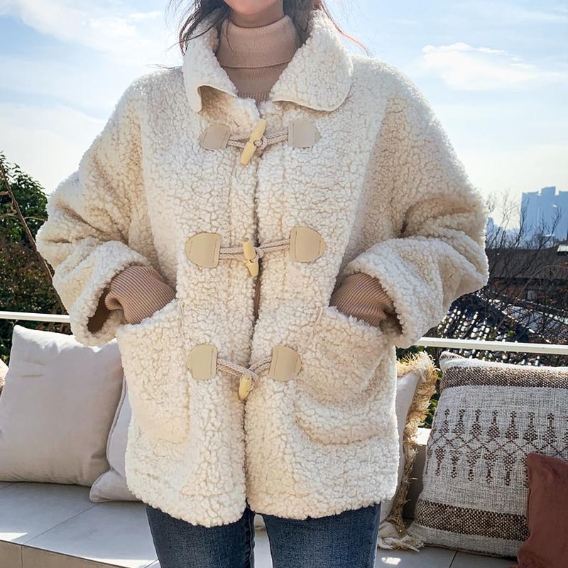 好的韩国女装网站正宗韩国官网代购韩国直发包国际运费xx夹克