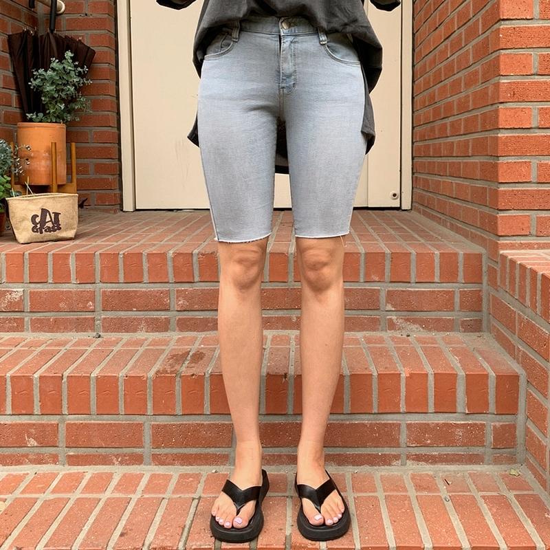 1区100%正宗韩国官网代购(韩国直发包国际运费)22xx-短裤(2020-07-04上架)