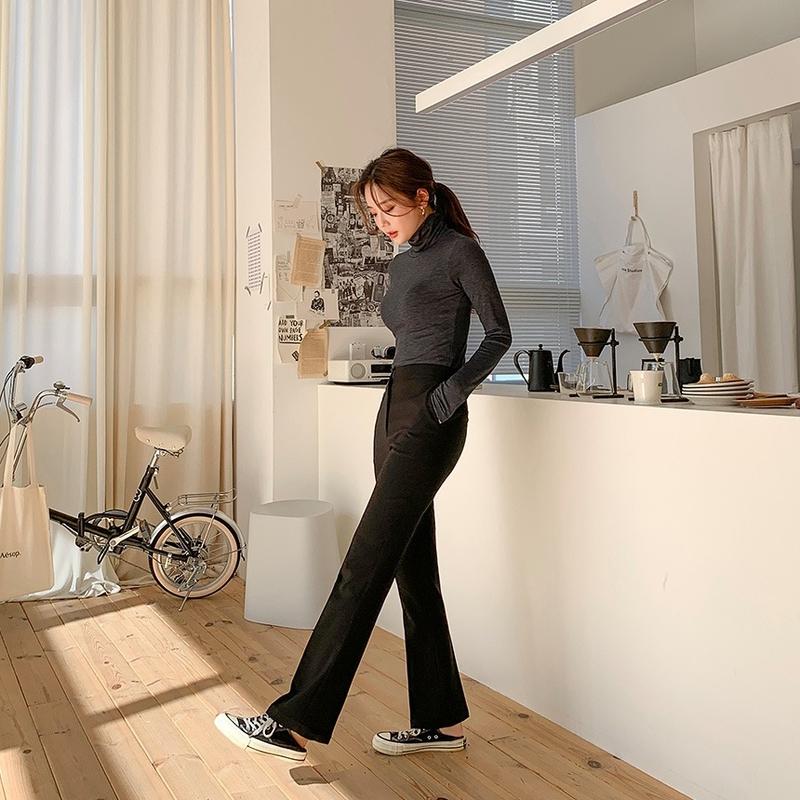 22xx-长裤[休闲风格]HZ2187623