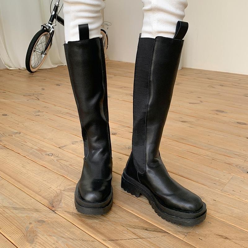 22xx-靴子[休闲风格]HZ2196860