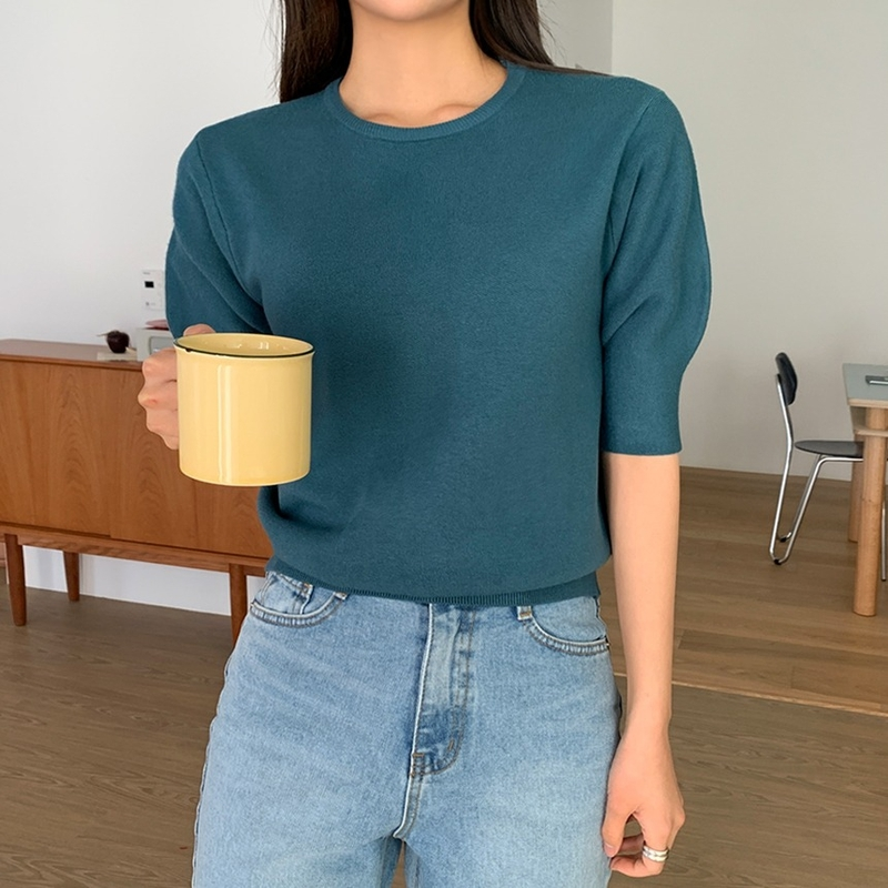 22xx-针织衫[休闲风格]HZ2216742