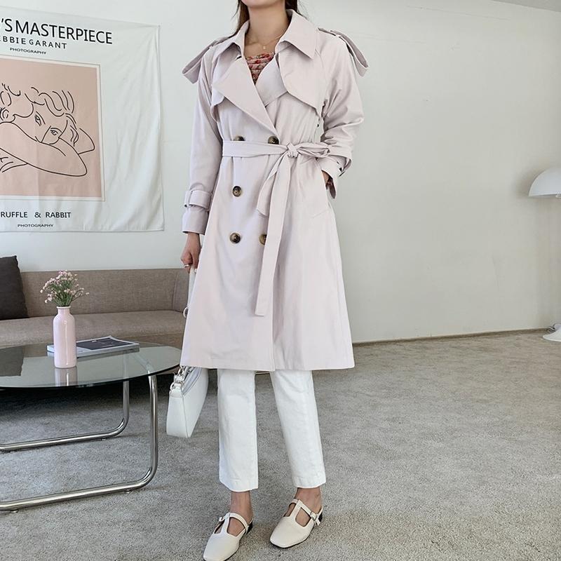1区100%正宗韩国官网代购(韩国直发包国际运费)22xx-大衣(2021-03-24上架)
