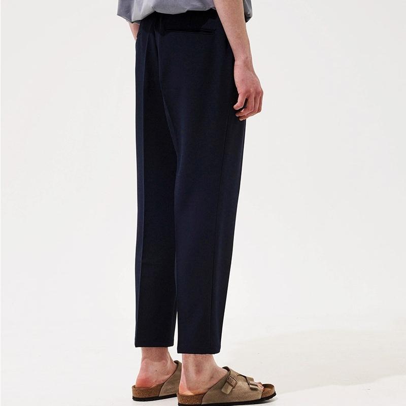 1区100%正宗韩国官网代购(韩国直发包国际运费)FP142-长裤(2020-05-15上架)