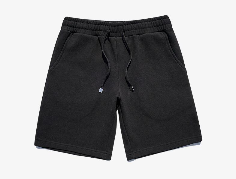 1区100%正宗韩国官网代购(韩国直发包国际运费)FP142-短裤(2020-05-18上架)