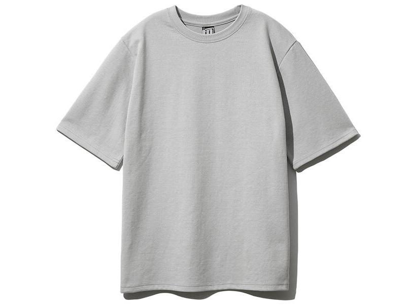 1区100%正宗韩国官网代购(韩国直发包国际运费)FP142-T恤(2020-05-18上架)