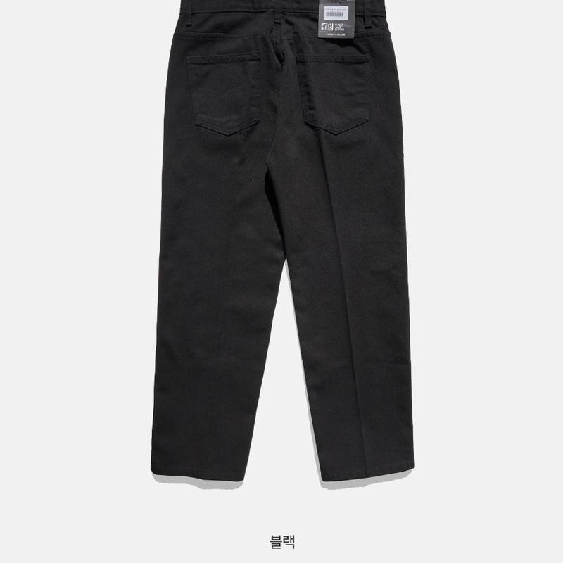 货号:HZ2177614 品牌:FP142