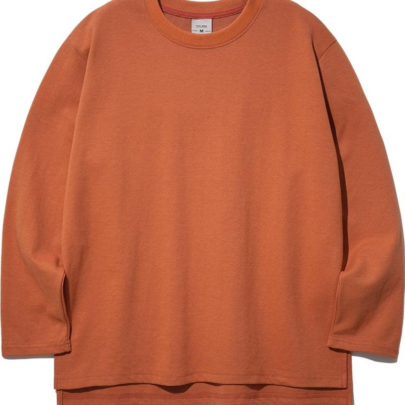 1区100%正宗韩国官网代购(韩国直发包国际运费)FP142-T恤(2020-09-18上架)
