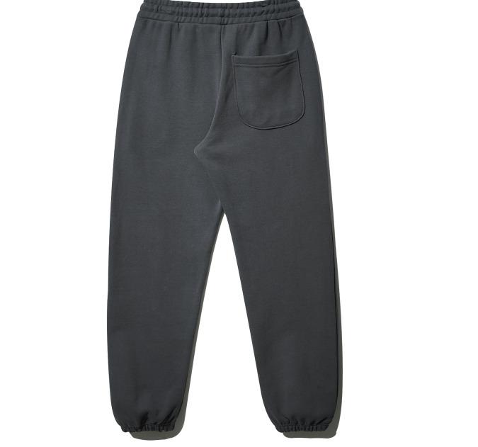 FP142-长裤[休闲风格]HZ2225609