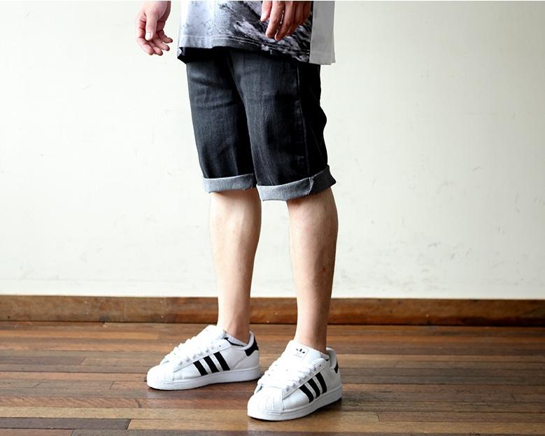 1区100%正宗韩国官网代购(韩国直发包国际运费)FP142-短裤(2021-03-12上架)