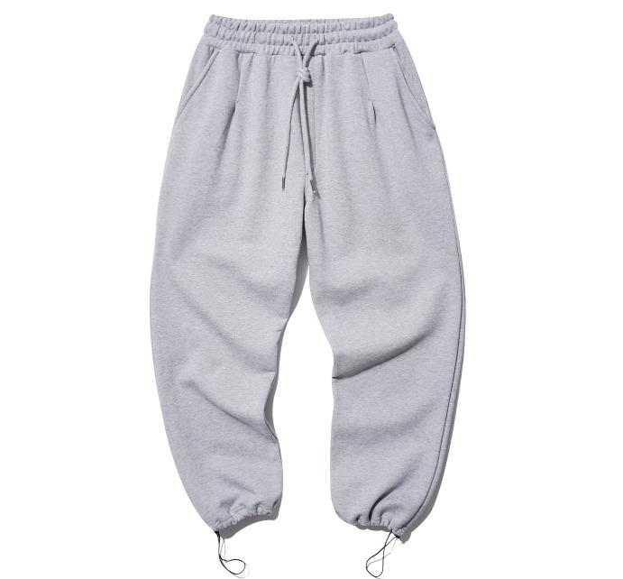 1区100%正宗韩国官网代购(韩国直发包国际运费)FP142-长裤(2021-03-12上架)