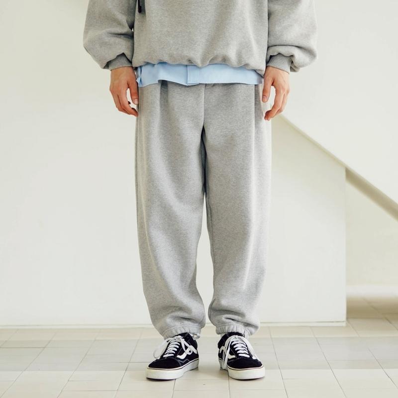 FP142-长裤[休闲风格]HZ2278749