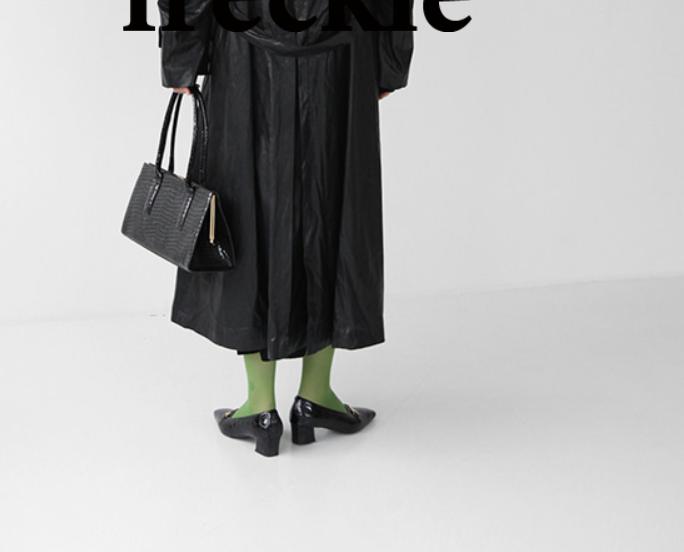 1区100%正宗韩国官网代购(韩国直发包国际运费)Freckle-手提包(2019-09-18上架)