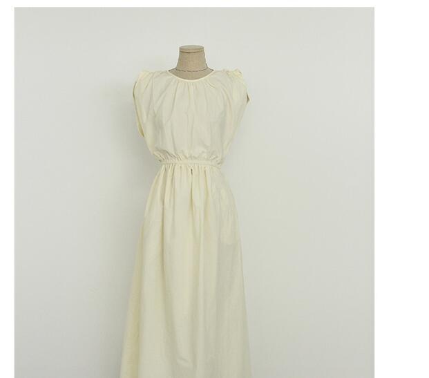 1区100%正宗韩国官网代购(韩国直发包国际运费)Freckle-连衣裙(2020-05-18上架)