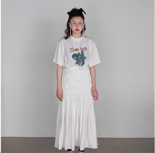 1区100%正宗韩国官网代购(韩国直发包国际运费)Freckle-长裙(2020-07-04上架)