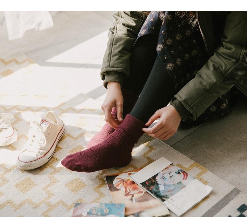 1区韩国本土服装代购(韩国圆通直发)goroke-打底裤(2018-12-06上架)