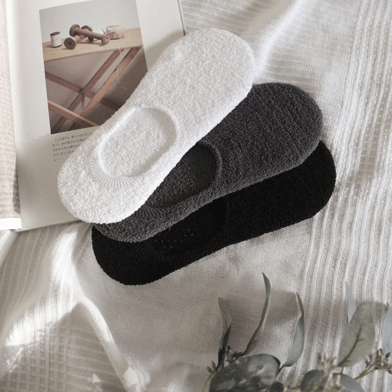 1区韩国本土服装代购(韩国圆通直发)goroke-袜子(本商品是非新品断货机会比较大,请联系客服核对再下单哦-14上架)