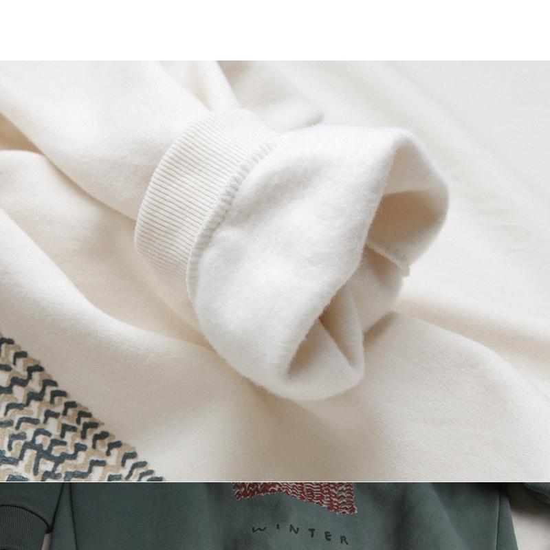1区韩国本土服装代购(韩国圆通直发)goroke-卫衣(本商品是非新品断货机会比较大,请联系客服核对再下单哦-11上架)