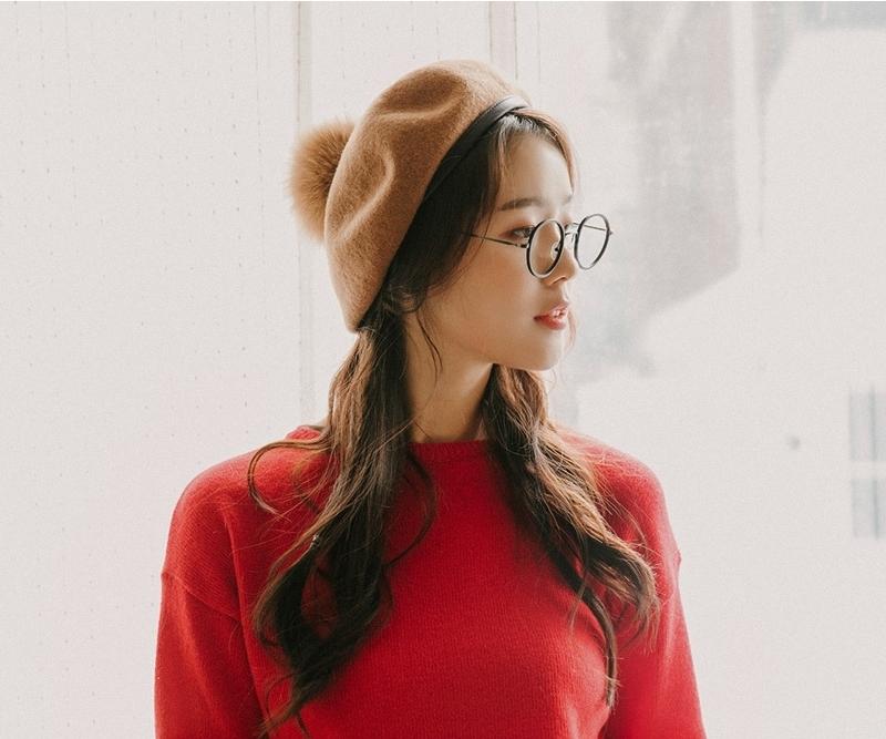 1区韩国本土服装代购(韩国圆通直发)goroke-针织衫(本商品是非新品断货机会比较大,请联系客服核对再下单哦-12上架)