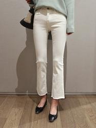 2018新款韩国服装hellopeco品牌时尚风格舒适长裤(2018.1月)