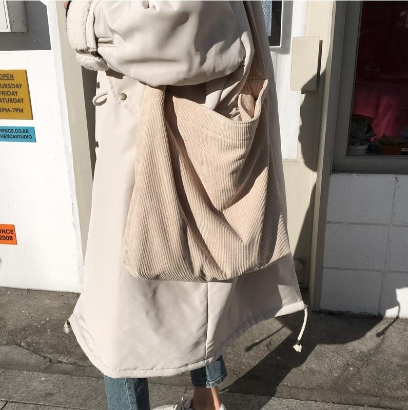 1区韩国本土服装代购(韩国圆通直发)hellopeco-单肩包(2019-01-15上架)
