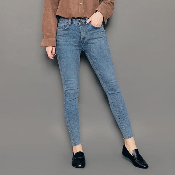 1区韩国本土服装代购(韩国圆通直发)hotping-牛仔裤(2018-09-24上架)