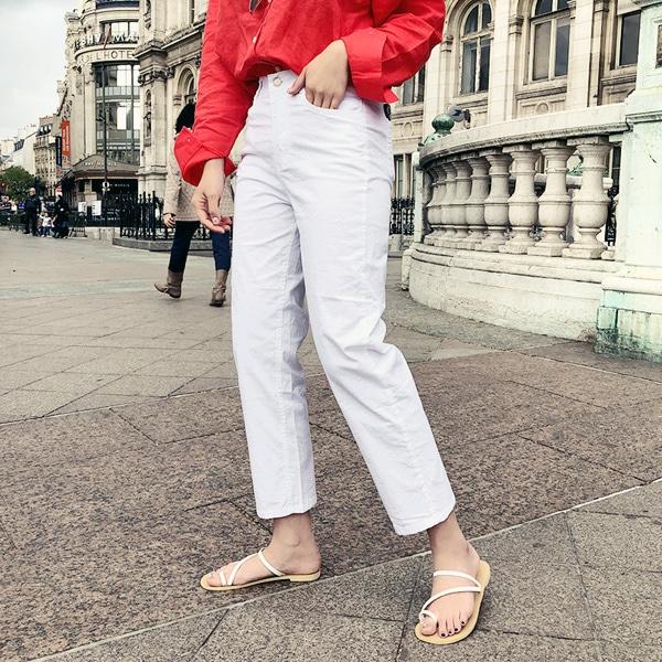 1区韩国本土服装代购(韩国圆通直发)hotping-长裤(2019-05-19上架)